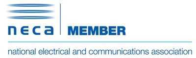 NECA-MEMBER-Logo
