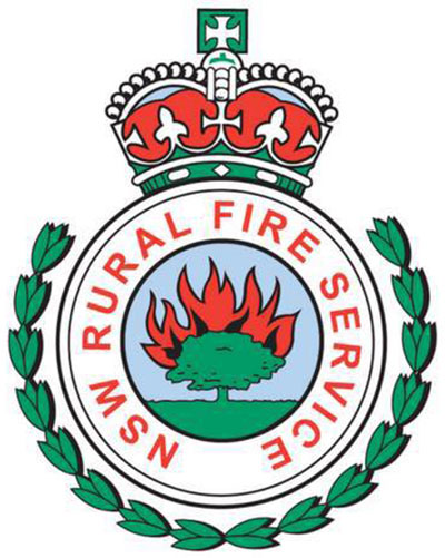 NSW-Rural-Fire-Services-Logo