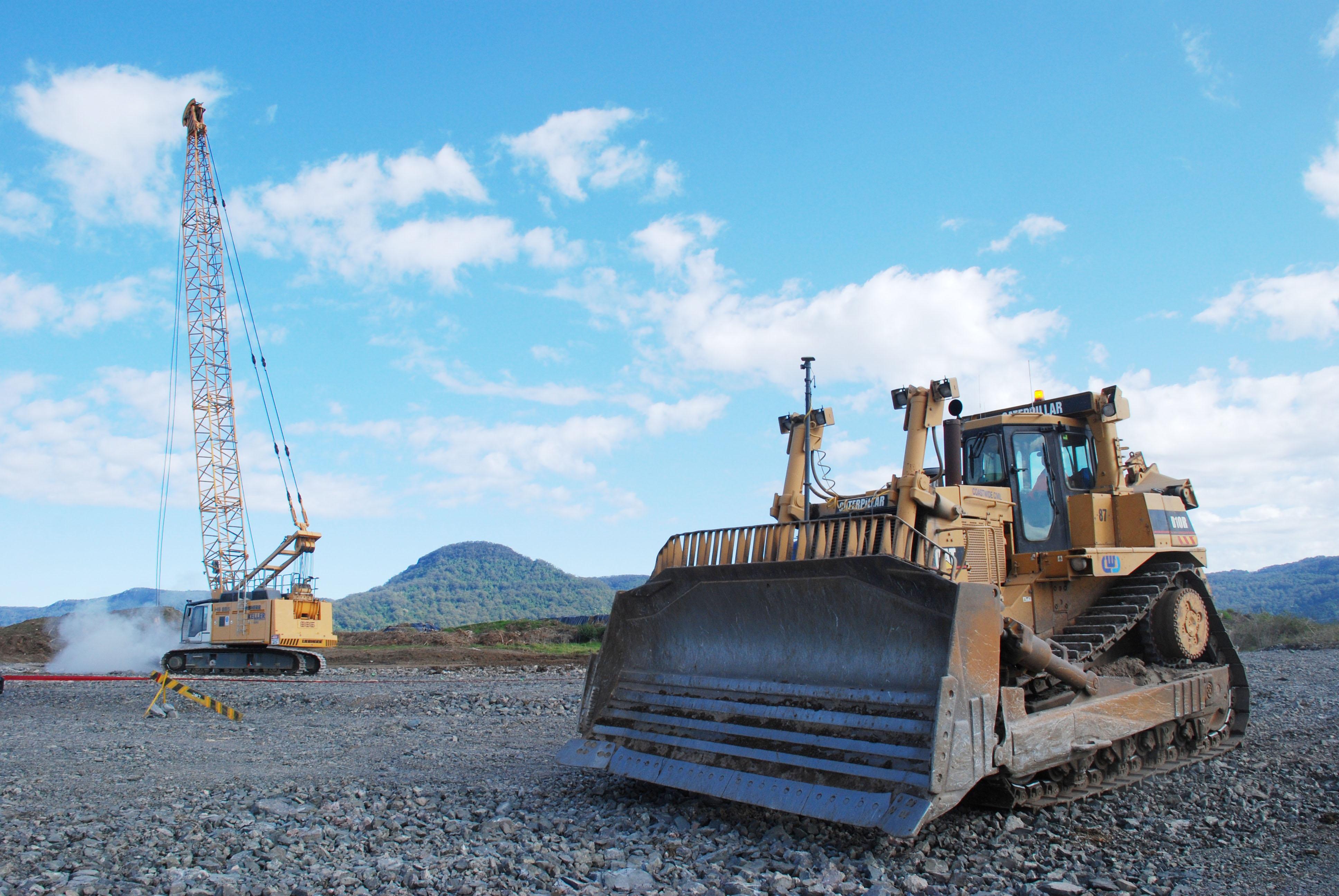 Coastwide_Civil_Civil_Construction_22