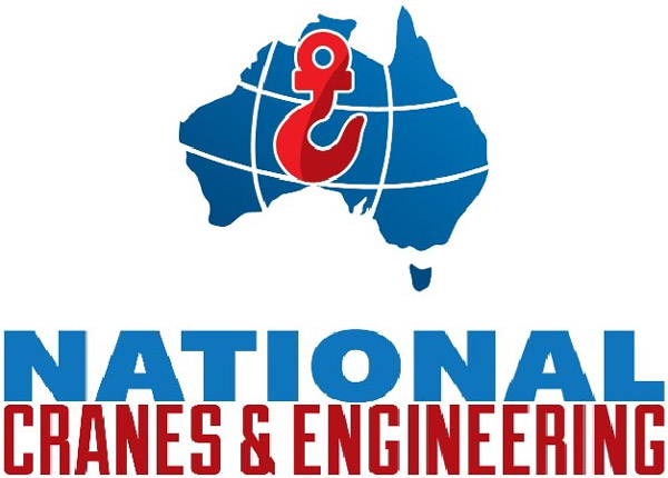 National-Cranes-&-Engineering-logo