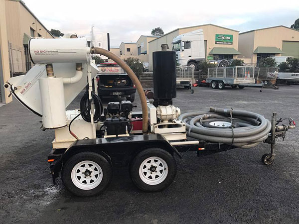 Newcastle-Locating-Services-vacuum-excavator-trailer-attachment