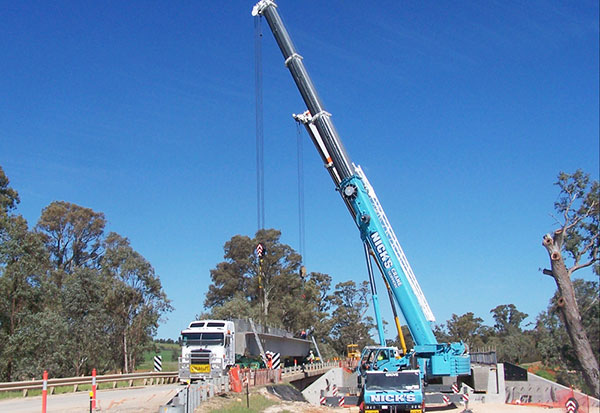 Nicks-Cranes-Services-truck-transport-heavy-haulage-Goolwa