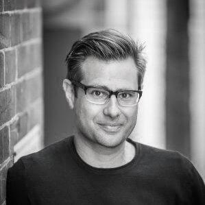 Niki Scevak, Blackbird Ventures