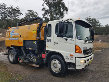 North-Coast-Road-Sweepers-Road-Sweeper-Truck-Hire