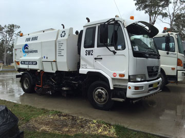 North-Coast-Road-Sweepers-truck-hire