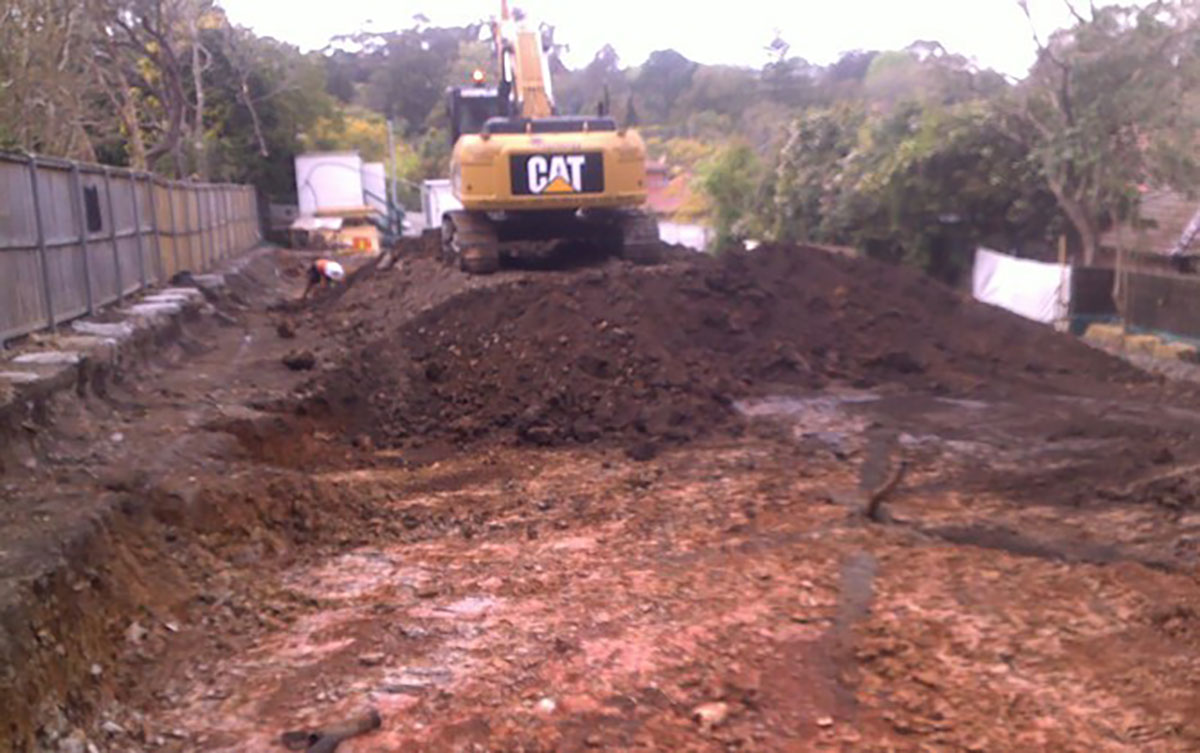 Northern-Contracting-Group-Bulk-Earthmoving-Sydney