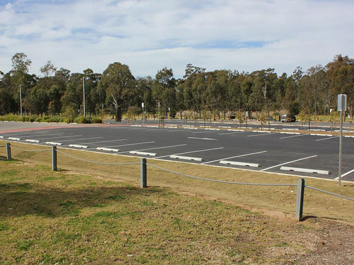 Northern-Contracting-Group-Carpark-Construction-Sydney