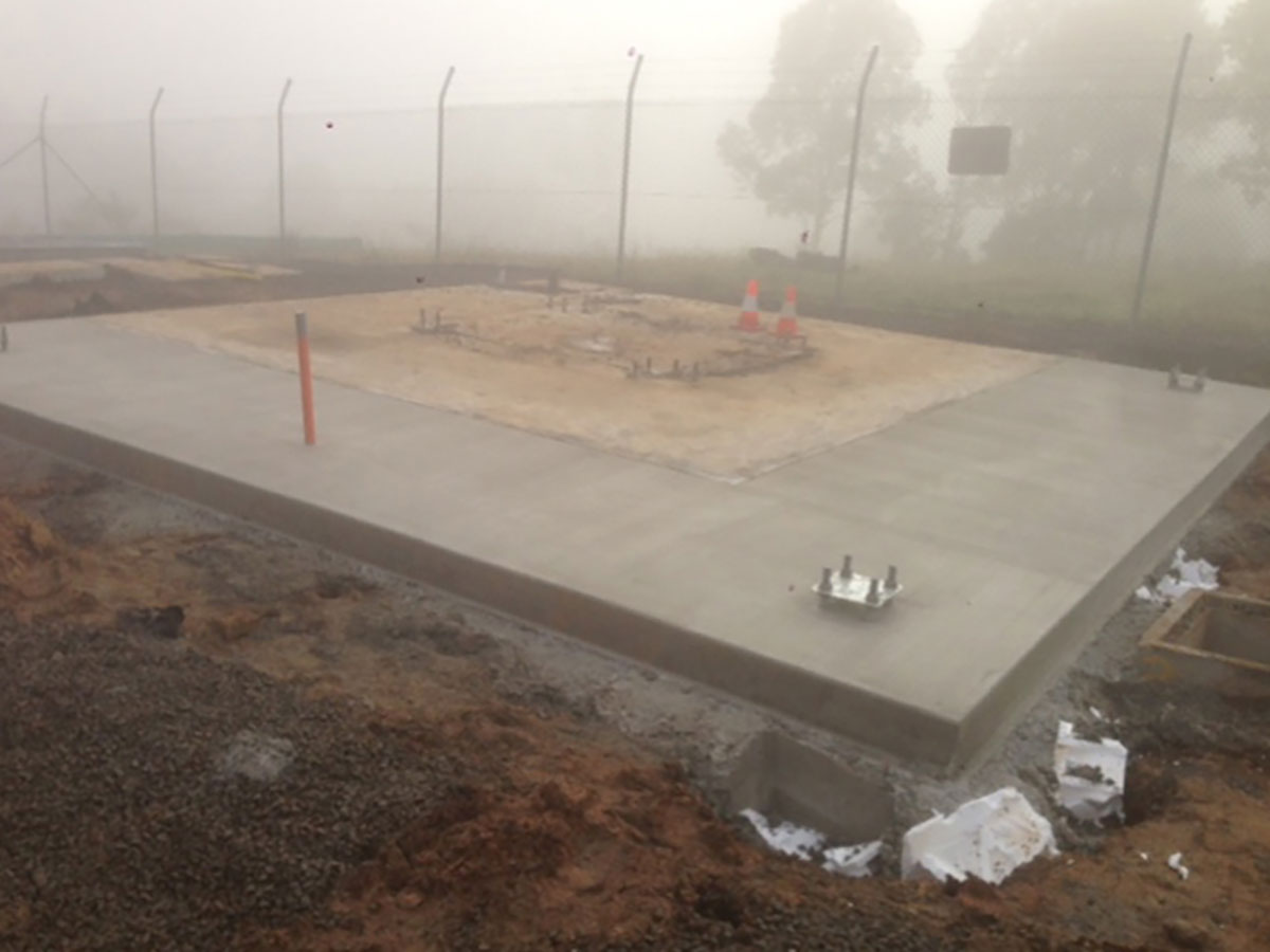 Northern-Contracting-Group-Completed-Concrete-Construction-Sydney