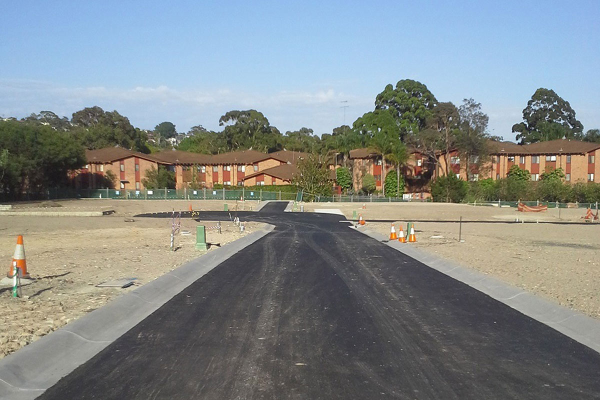Northern-Contracting-Group-Completed-Road-works-Sydney
