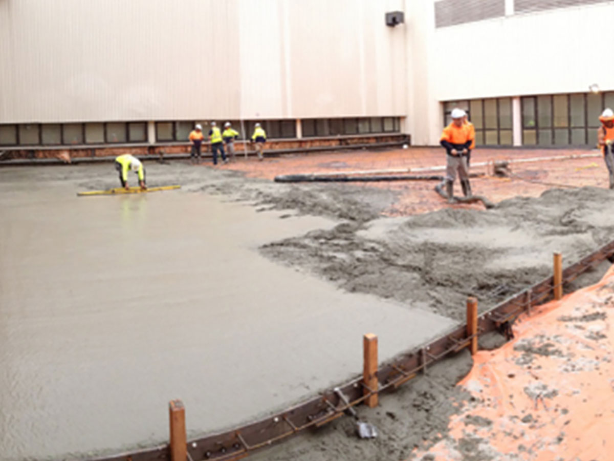 Northern-Contracting-Group-Concreting-Works-Sydney