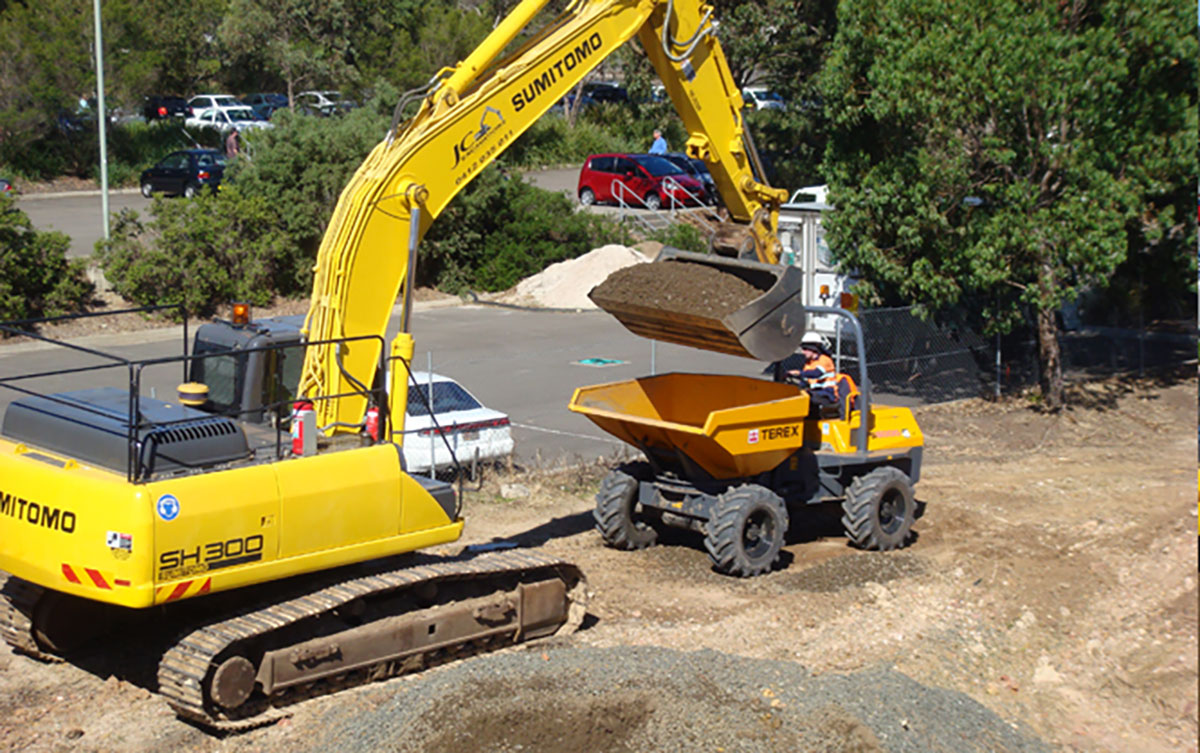 Northern-Contracting-Group-Excavator-and-Sydney