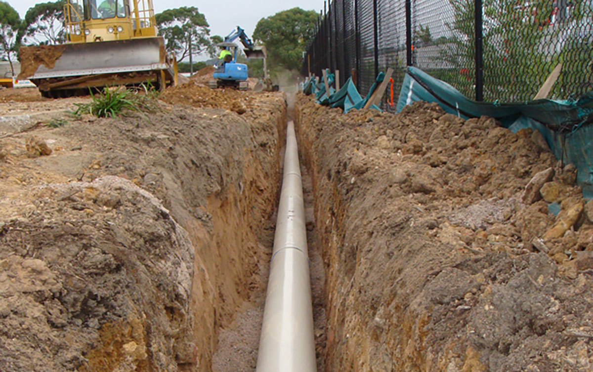 Northern-Contracting-Group-Pipe-Laying-Sydney