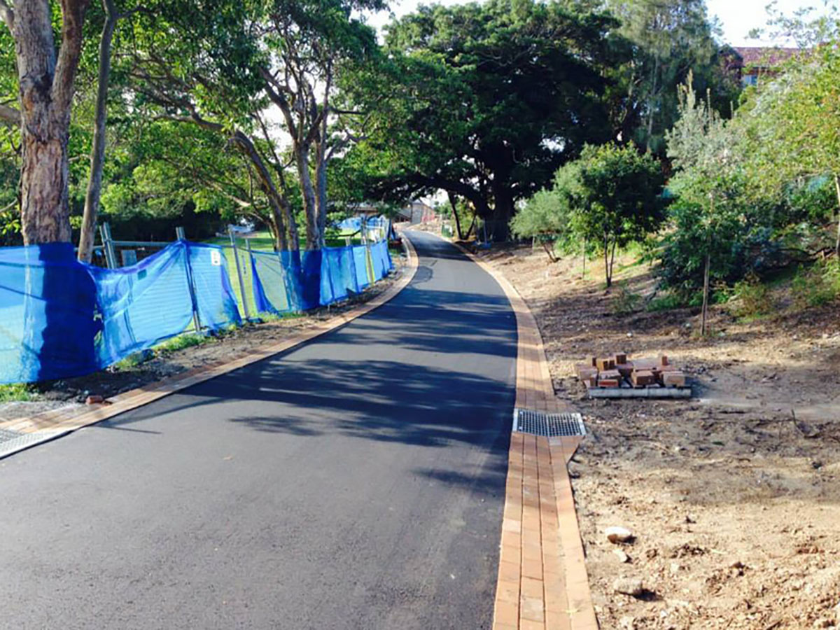 Northern-Contracting-Group-Road-Constructions-Sydney