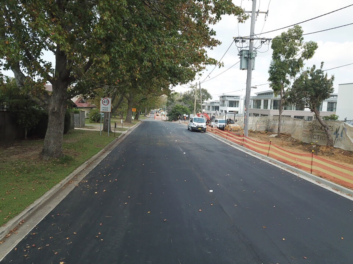 Northern-Contracting-Group-Road-Works-Sydney