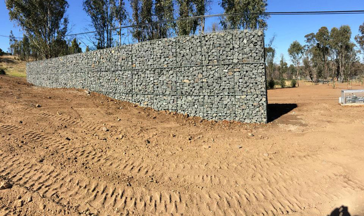Northern-Contracting-Group-Rock-Retaining-Wall-Sydney