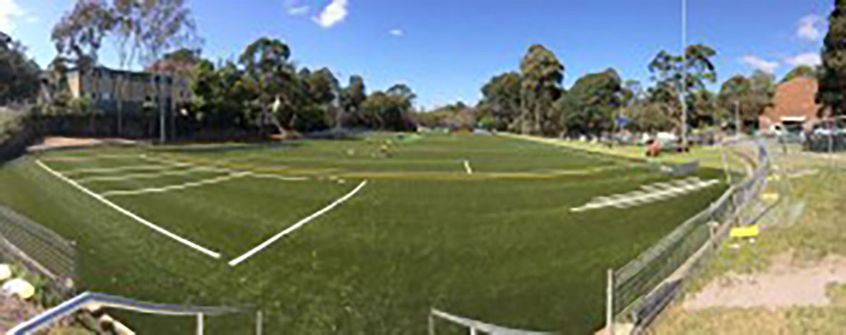 Northern-Contracting-Group-Synthetic-Playing-Field-Sydney
