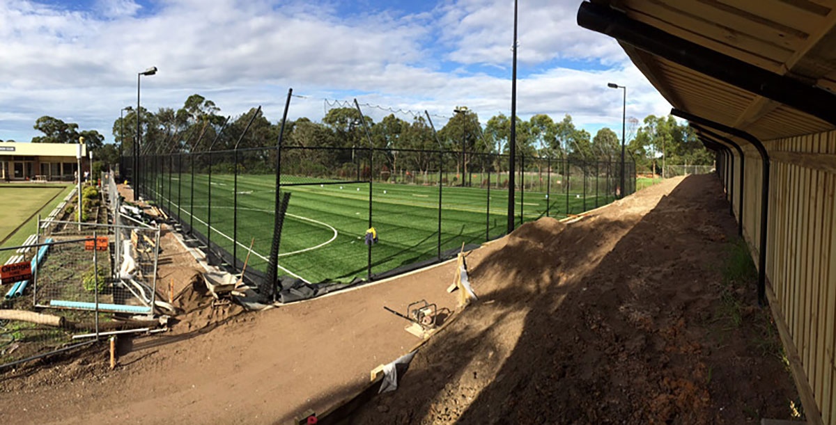 Northern-Contracting-Group-Synthetic-Playing-Field-under-construction-Sydney