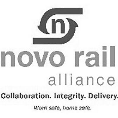 Novo-Rail-logo-Logo