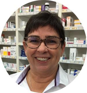 OConnors Pharmacy Oatley Cathy Pharmacist