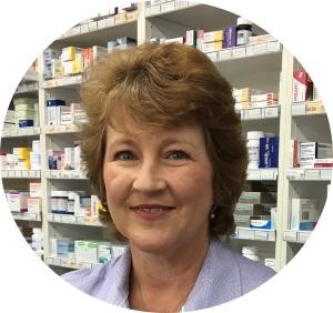 OConnors Pharmacy Oatley Gillian OConnor Owner Pharmacist