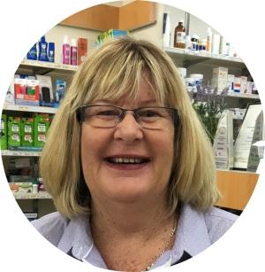 OConnors Pharmacy Oatley Sue Pharmacy Assistant Healthcare Advisor