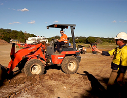 diggerman-training-occupational-health-safety