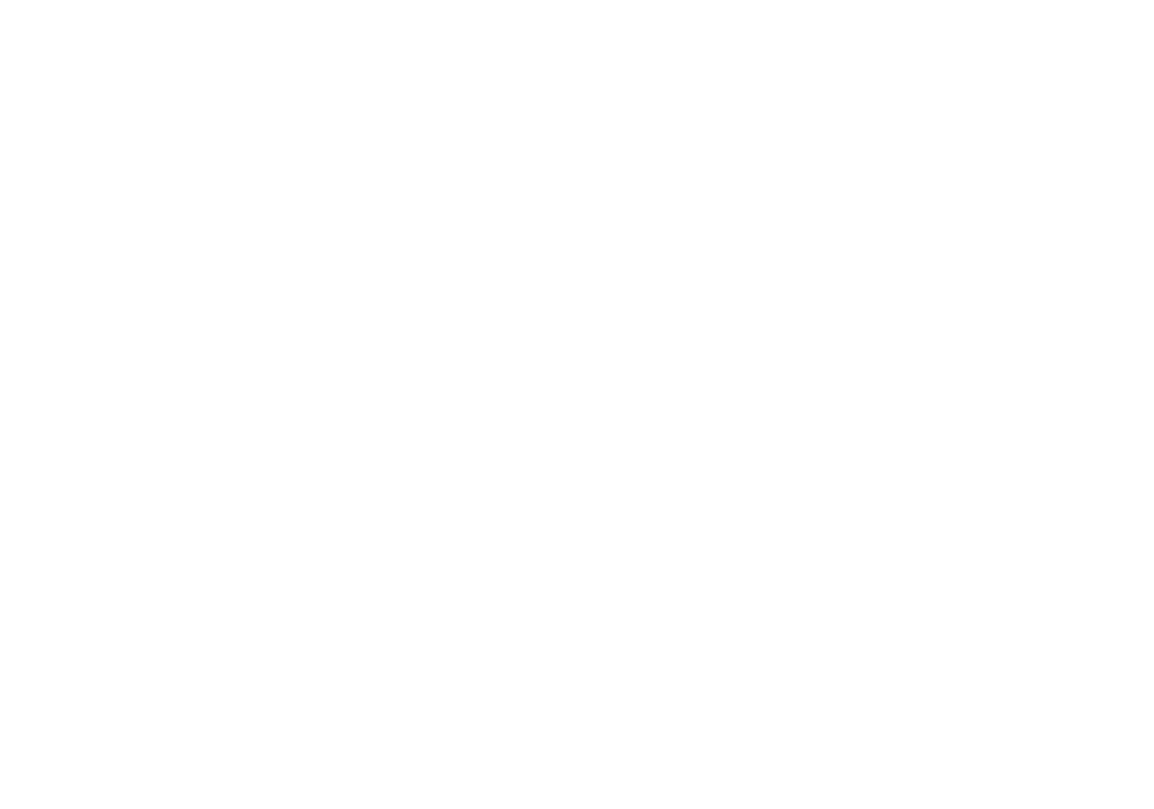 One Another Logo