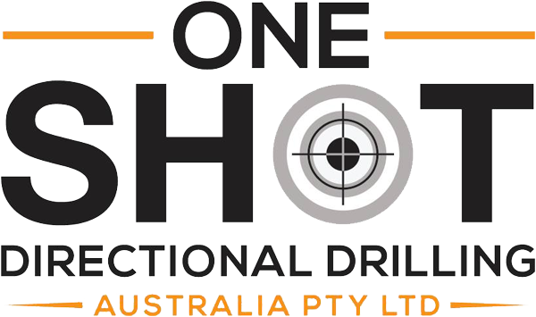 One-shot-Directional-Drilling-Logo-RGB