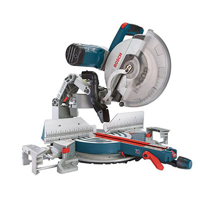 Online-Hire-Bosch-medium-tablesaw-Sydney