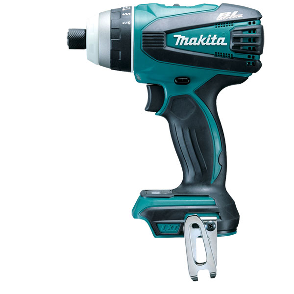 Online-Hire-Impact-Drill-Hire-Sydney