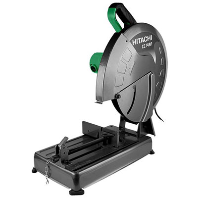 Online-Hire-hitachi-table-saw-Sydney