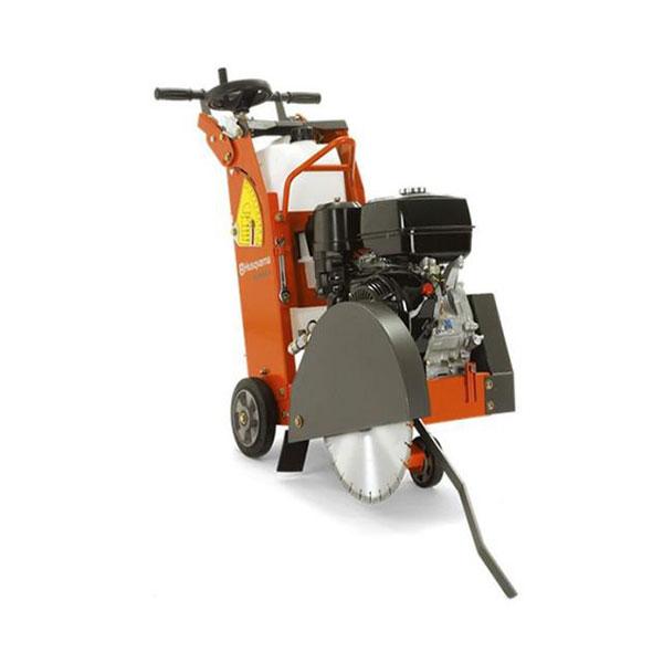 Online-Hire-medium-concrete-saw-hire-Sydney