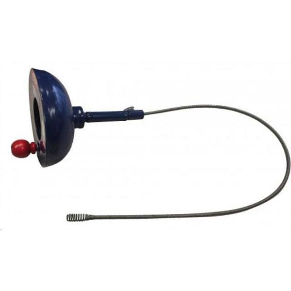 Online-Hire-plumbing-vacuum-pump-hire-Sydney