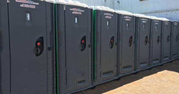Online-Hire-portable-toilets-depot-hire-Sydney