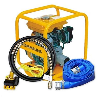 Online-Hire-pumping-equipment-Sydney