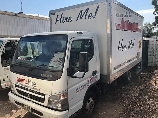 Online-Hire-service-truck-depot-Sydney