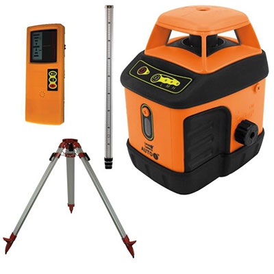 Online-Hire-surveying-equipment-hire-Sydney