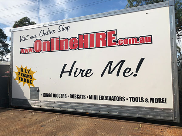 Online-Hire-trailer-box-Sydney