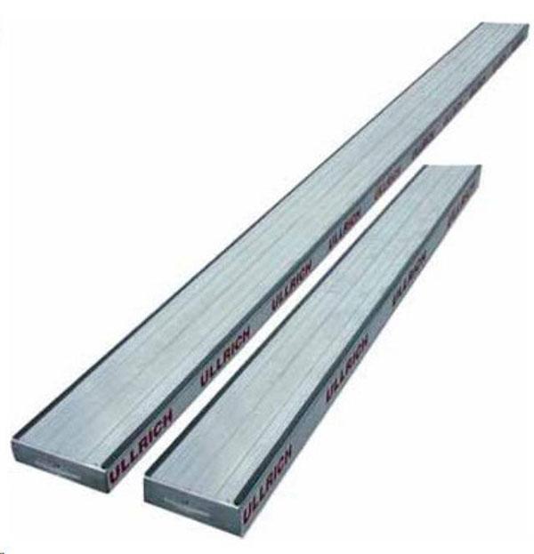 Online-hire-Ladder-Trestle-Plank-equipment-hire-2-Sydney