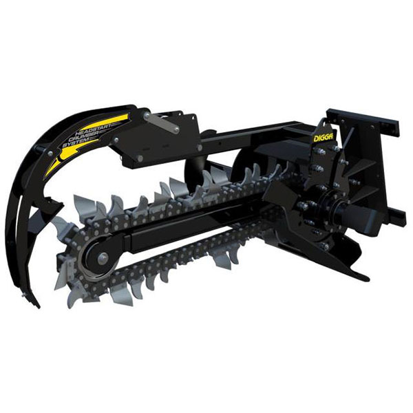 Online-hire-earthmoving-attachment-equipment-hire-7-Sydney