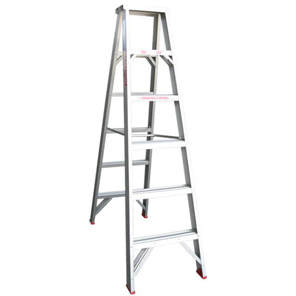 Ladders For Hire | Online Hire