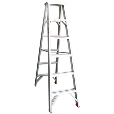 Online-hire-ladder-equipment-hire-2-Sydney