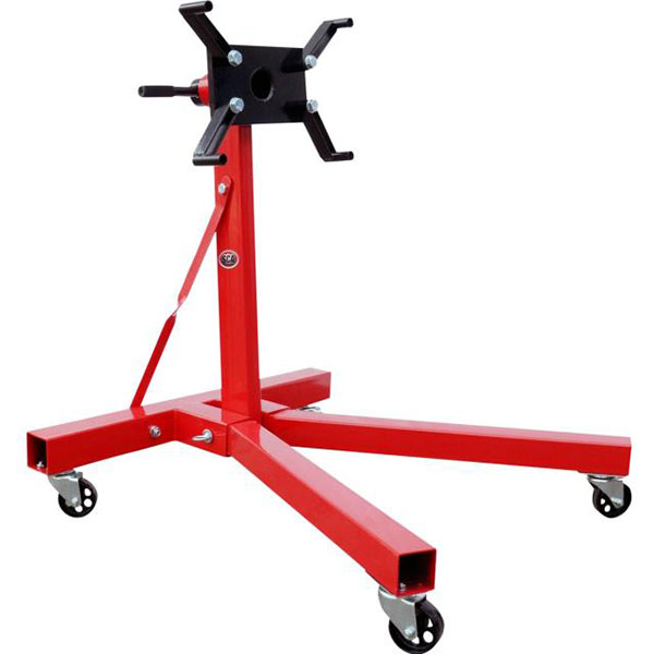 Online-hire-lifting-equipment-hire-1-Sydney