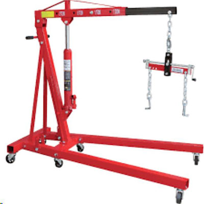 Online-hire-lifting-equipment-hire-2-Sydney