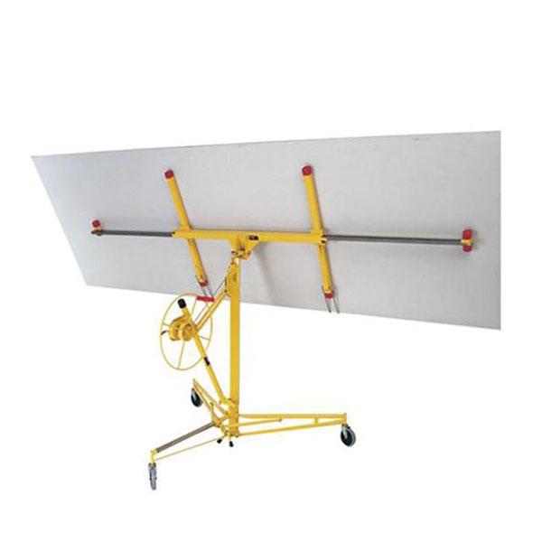Online-hire-panel-lift-equipment-hire-1-Sydney