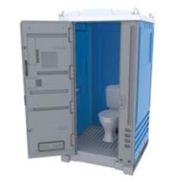 Online-hire-portable-shower-equipment-hire-12-Sydney