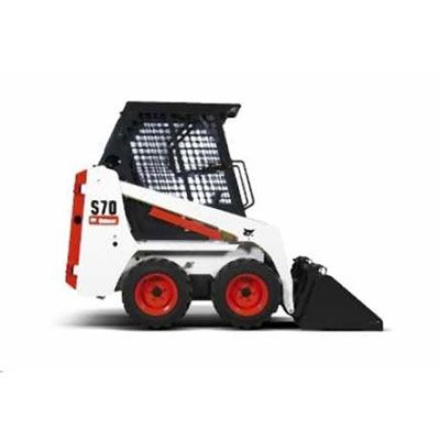 Online-hire-skid-steer-equipment-hire-2-Sydney