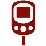 On's Ons Pharmacy Diabetes Assistance NDSS Blood Glucose