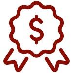 On's Ons Pharmacy Price Match Competitve Prices Low Price Guarantee