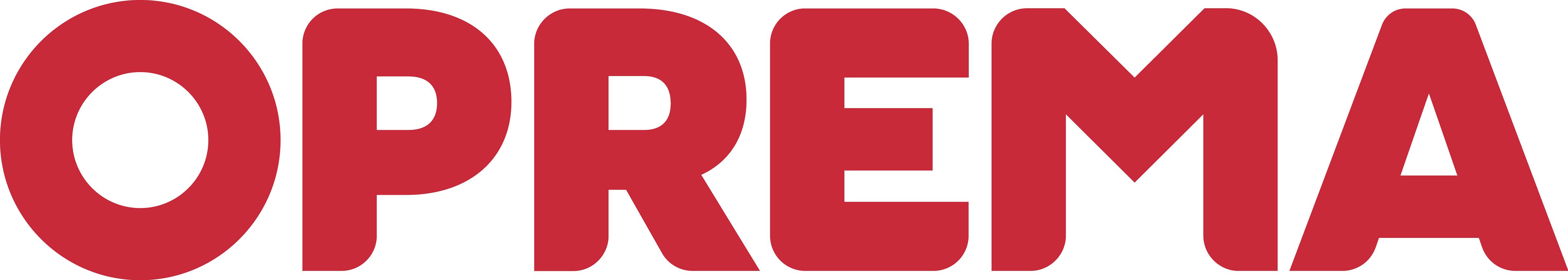 Operma-Logo